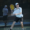 V_B_ vs Forsyth_087_1 - Copy