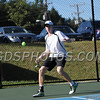 V_B_ vs Forsyth_118_1 - Copy