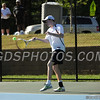 V_B_ vs Forsyth_067_1 - Copy