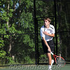 V_B_ vs Forsyth_075_1 - Copy
