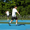 V_B_ vs Forsyth_035 - Copy