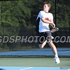 V_B_ vs Forsyth_086_1 - Copy
