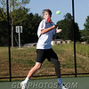 V_B_ vs Forsyth_059_1 - Copy