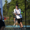 V_B_ vs Forsyth_131_1 - Copy