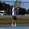 V_B_ vs Forsyth_063_1 - Copy