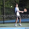 V_B_ vs Forsyth_094_1 - Copy