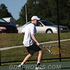 V_B_ vs Forsyth_112_1 - Copy