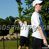 V_B_ vs Forsyth_045 - Copy