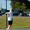 V_B_ vs Forsyth_023 - Copy