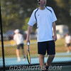 V_B_ vs Forsyth_128_1 - Copy