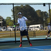 V_B_ vs Forsyth_129_1 - Copy
