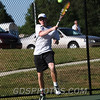 V_B_ vs Forsyth_106_1 - Copy