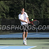 V_B_ vs Forsyth_078_1 - Copy