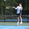 V_B_ vs Forsyth_083_1 - Copy