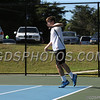 V_B_ vs Forsyth_065_1 - Copy