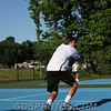 V_B_ vs Forsyth_115_1 - Copy