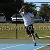 V_B_ vs Forsyth_066_1 - Copy