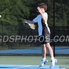 V_B_ vs Forsyth_085_1 - Copy