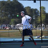 V_B_ vs Forsyth_124_1 - Copy