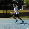 V_B_ vs Forsyth_071_1 - Copy