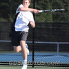 V_B_ vs Forsyth_092_1 - Copy