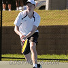 V_B_ vs Forsyth_062_1 - Copy