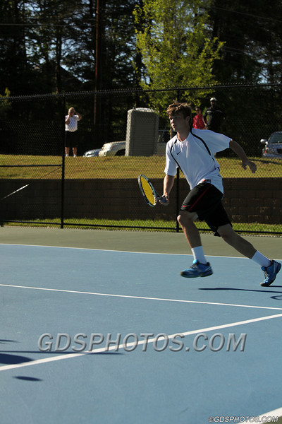 V_B_ vs Forsyth_070_1 - Copy