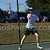 V_B_ vs Forsyth_117_1 - Copy