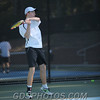 V_B_ vs Forsyth_089_1 - Copy
