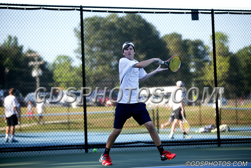 V_B_ vs Forsyth_126_1 - Copy