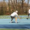 V B TENNIS VS ASHEVILLE_03232018_049