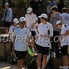 V B TENNIS VS ASHEVILLE_03232018_013