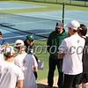 V B TENNIS VS ASHEVILLE_03232018_008
