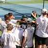 V B TENNIS VS ASHEVILLE_03232018_010