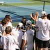 V B TENNIS VS ASHEVILLE_03232018_011
