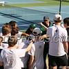 V B TENNIS VS ASHEVILLE_03232018_009