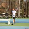 V B TENNIS VS ASHEVILLE_03232018_001