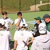 V B TENNIS VS ASHEVILLE_03232018_007