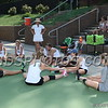 VG TENNIS VS CC_08172017_003