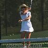 GDS_VARSITY_TENNIS_VS _HPC_09-30-14_-236