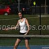 GDS_VARSITY_TENNIS_VS _HPC_09-30-14_-206
