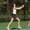 GDS_VARSITY_TENNIS_VS _HPC_09-30-14_-68