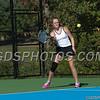 GDS_VARSITY_TENNIS_VS _HPC_09-30-14_-295