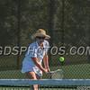 GDS_VARSITY_TENNIS_VS _HPC_09-30-14_-3