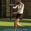 GDS_VARSITY_TENNIS_VS _HPC_09-30-14_-185