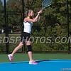 GDS_VARSITY_TENNIS_VS _HPC_09-30-14_-334