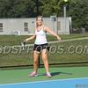GDS VARSITY GIRLS TENNIS VS  SALEM 10-01-14_005