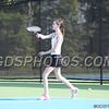 GDS VARSITY GIRLS TENNIS VS  SALEM 10-01-14_001