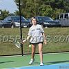 GDS VARSITY GIRLS TENNIS VS  SALEM 10-01-14_018