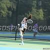 GDS VARSITY GIRLS TENNIS VS  SALEM 10-01-14_015